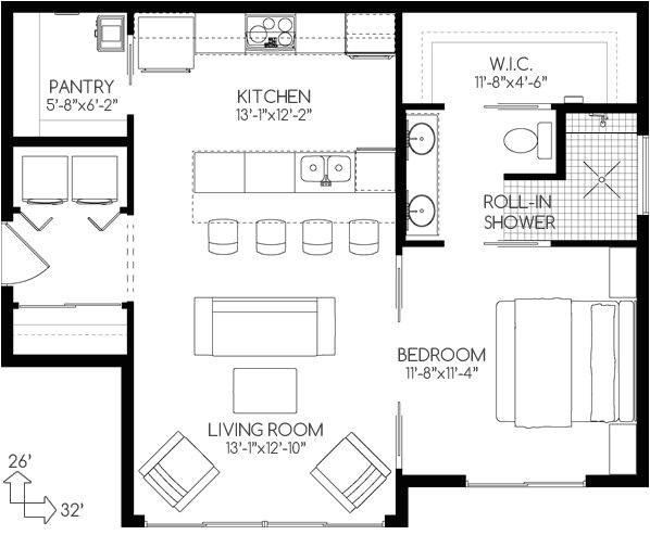 retirement home floor plans unique best 25 retirement house plans ideas on pinterest small home