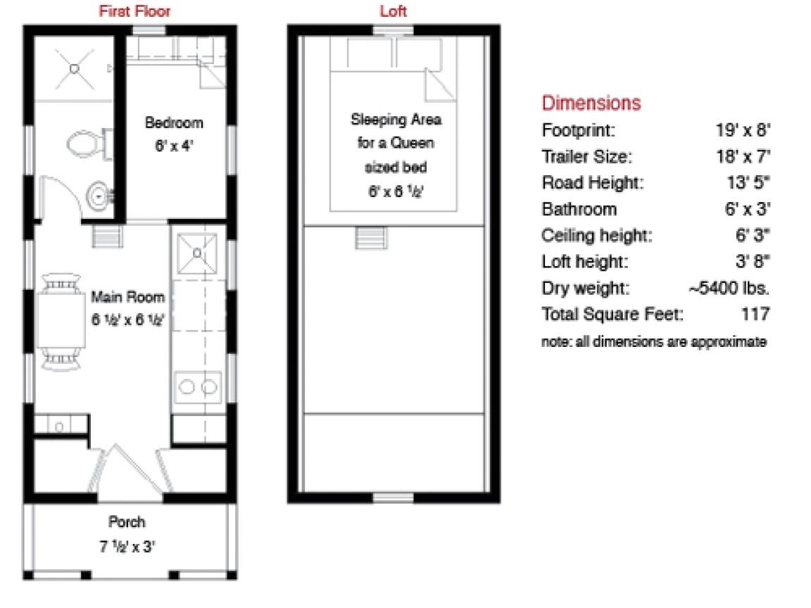 1236924bea06828d tiny victorian house plans tiny house floor plans