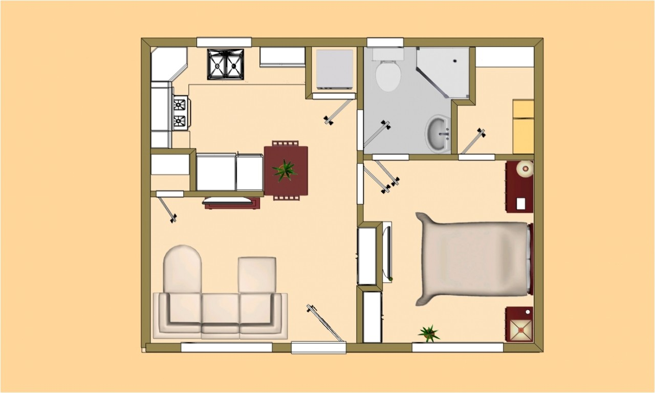 55ed0eb7da8c4d00 small house plans under 500 sq ft simple small house floor plans