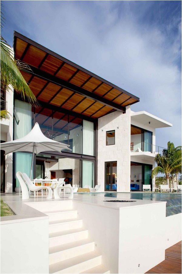 Florida Coastal Home Plans Art 4 Logic Luxury Coastal House Plans On Florida island