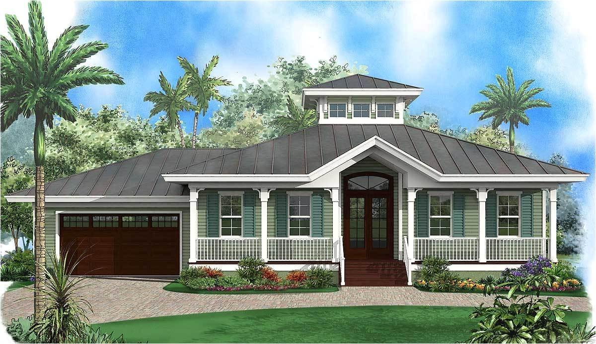 florida beach house with cupola 66333we