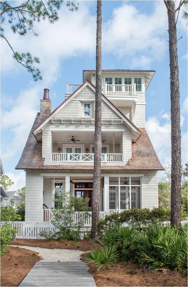 florida dream beach house for sale