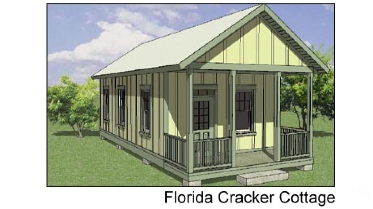 a7c7eb33fc18ebe8 florida cracker cottage designs florida cracker cottage house plans