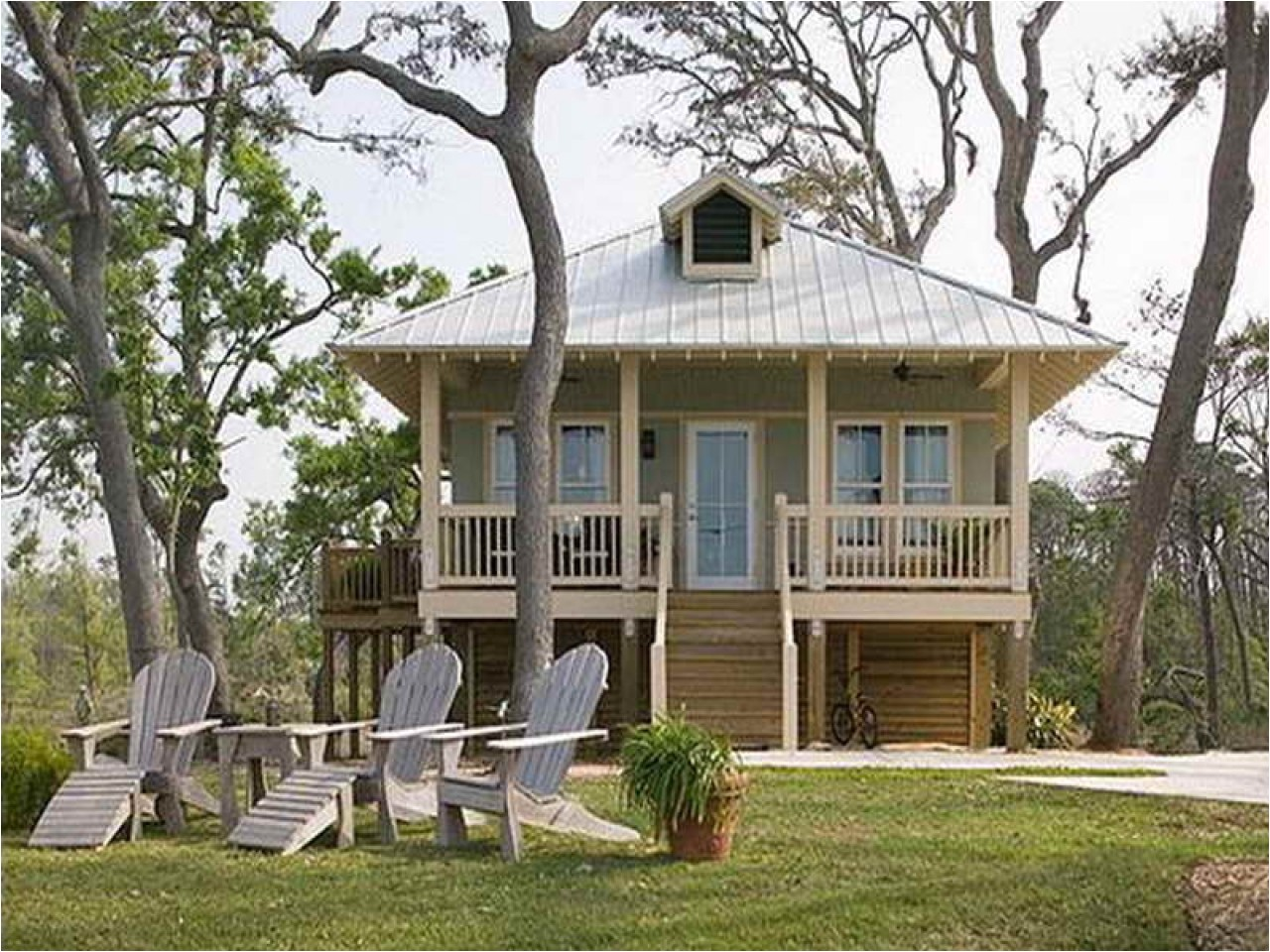 8eeebde49792c866 small beach cottage house plans small florida gulf coast cottages