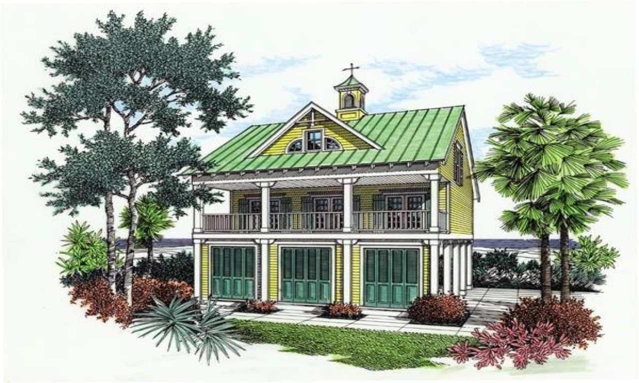 3472f5c5ec689955 small florida gulf coast cottages small beach cottage house plans