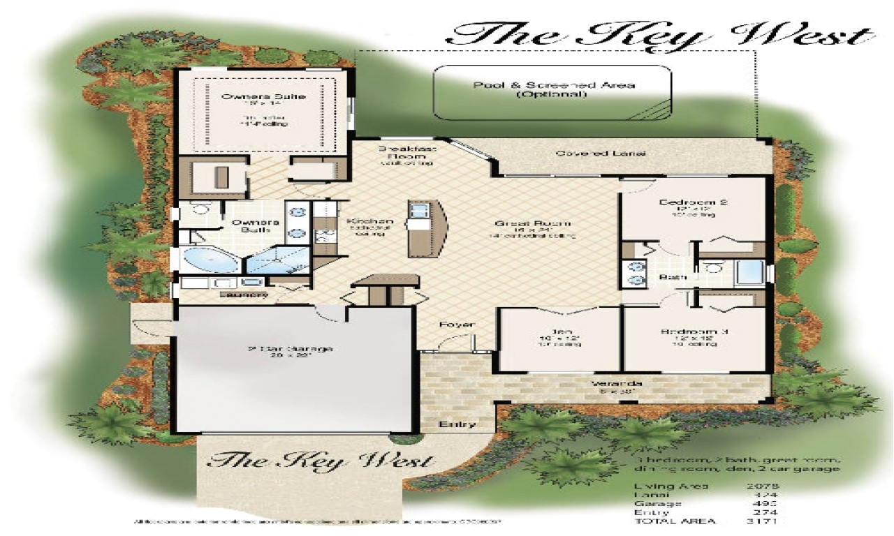 972c376e3aaccd79 florida home builders floor plans luxury home builders florida