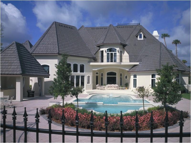 houseplan047d 0187