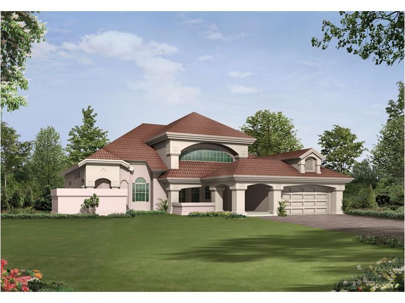 houseplan048d 0004