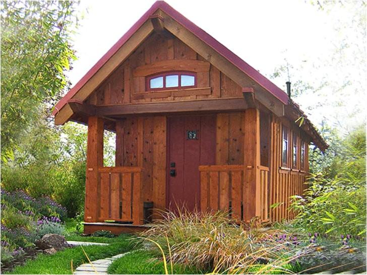 fotos de casas de madera