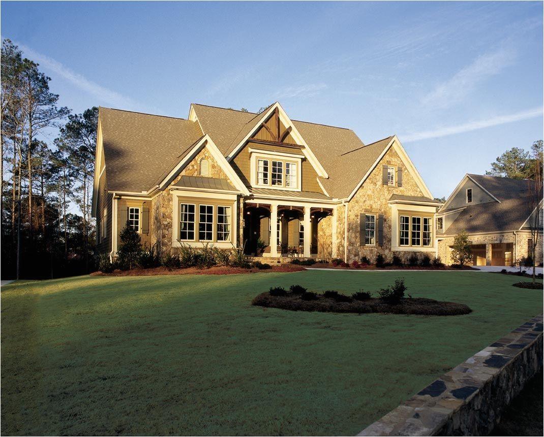 Frank Betz Com Home Plans 4 Inspiring House Plans by Frank Betz Photo House Plans