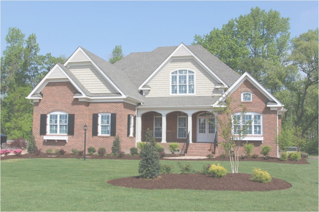 Frank Home Plans Frank Betz House Plans with Basement House Plan 100