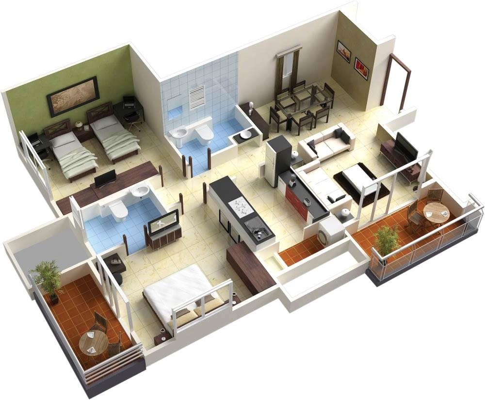 d house designs and floor plans botilight 3d home design app 3d home design by livecad