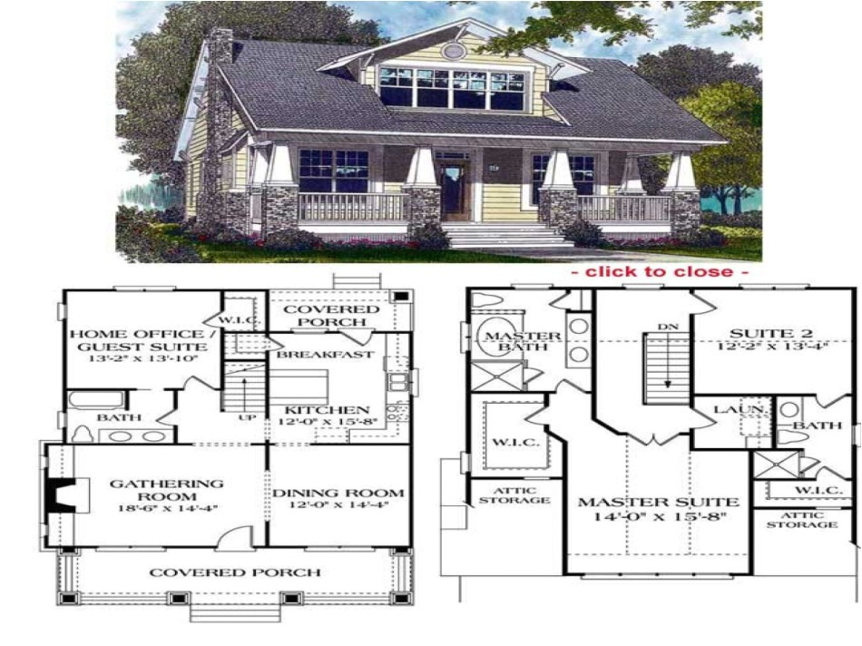free house plans northern ireland