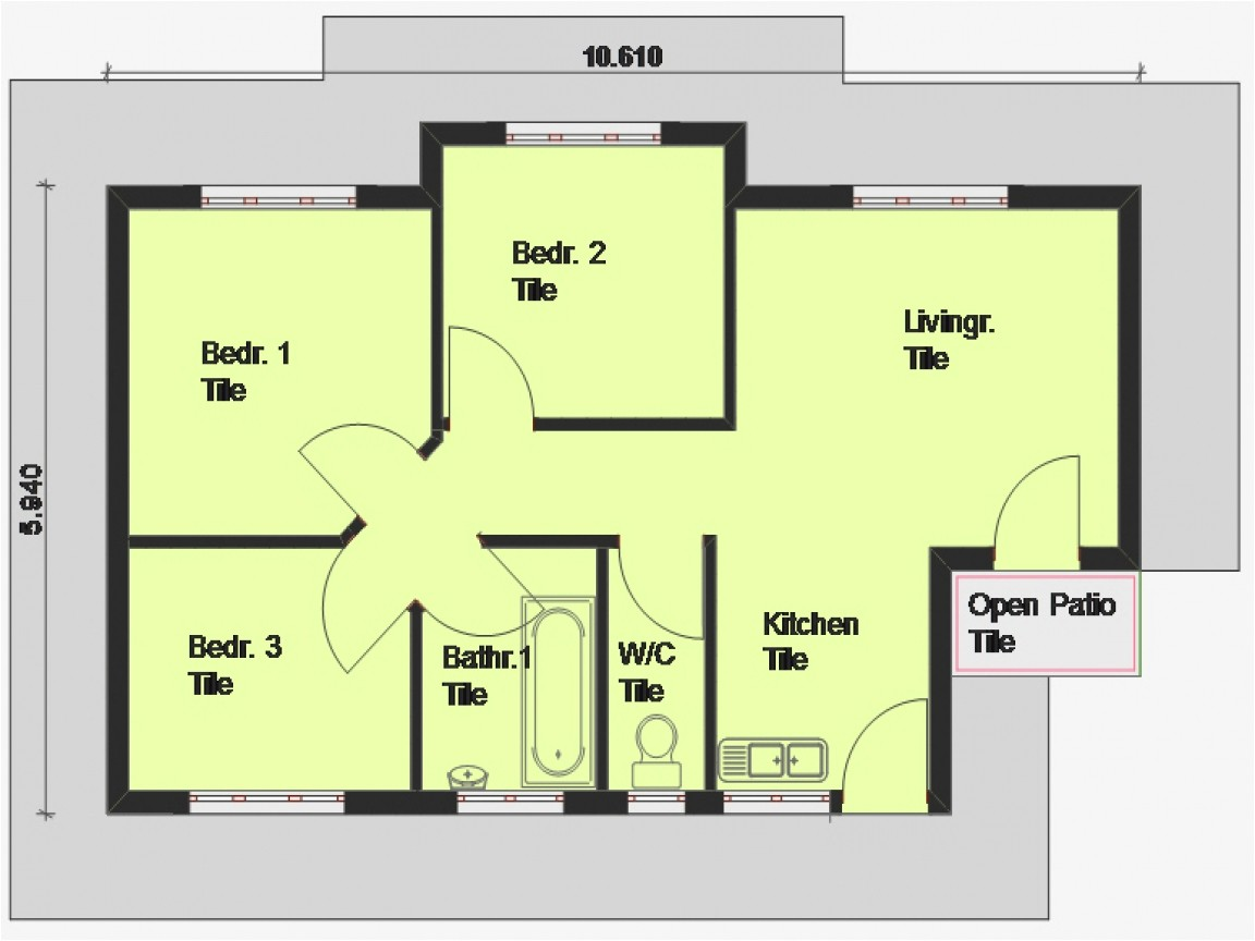 f73cbf8418fb8ccb cheap 3 bedroom house plan 3 bedroom house plan south africa