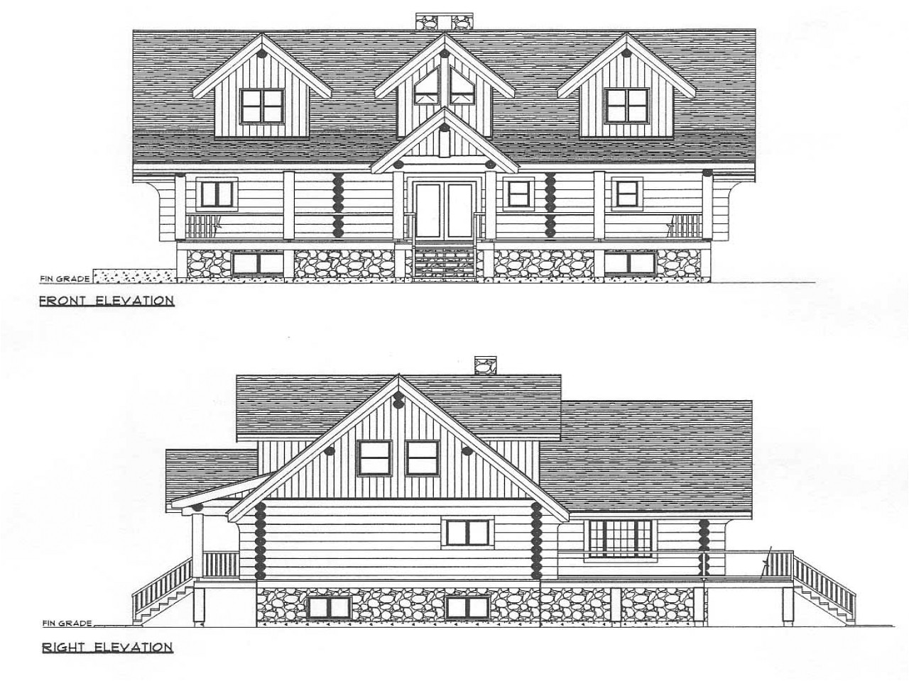 0a407b959e9e9a57 house plans free pdf free printable house blueprints