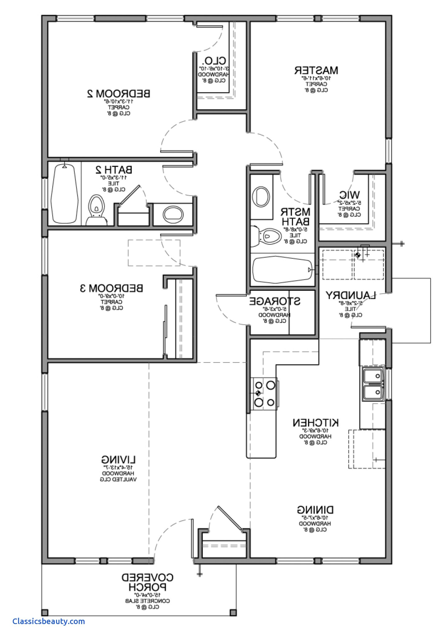 home floor plans with free cost to build