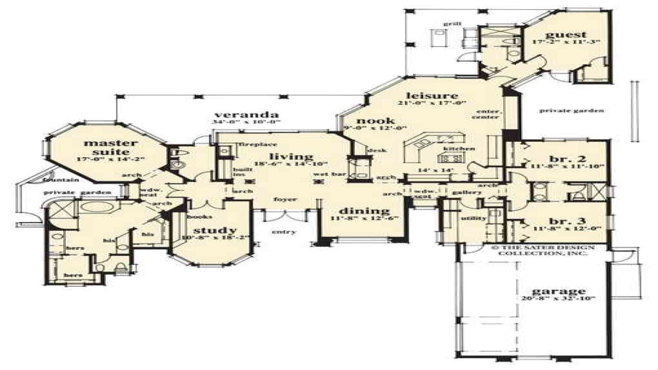 house plans with cost to build estimates free