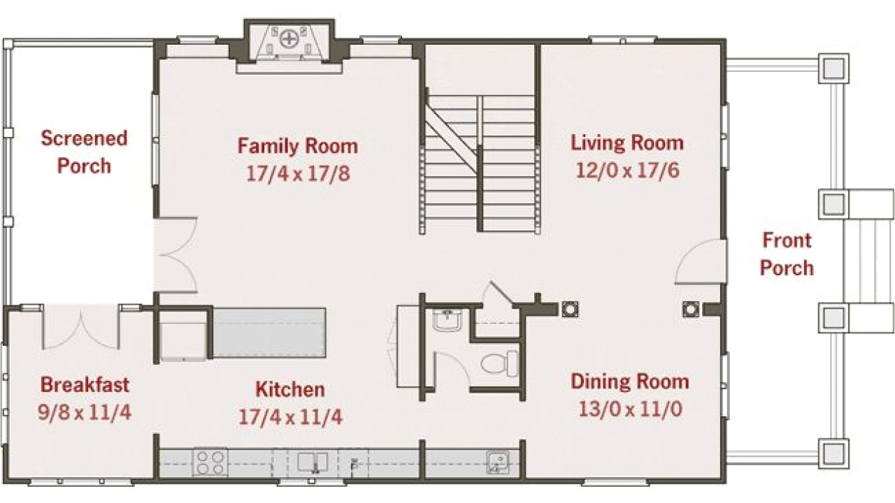 Free House Plans and Designs with Cost to Build Cost to Build 130000 Floor Plans Pinterest House Plans