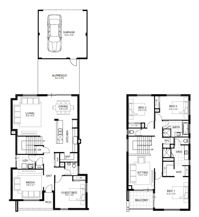 house plans with cost to build estimates free luxury house buildi 6d5155