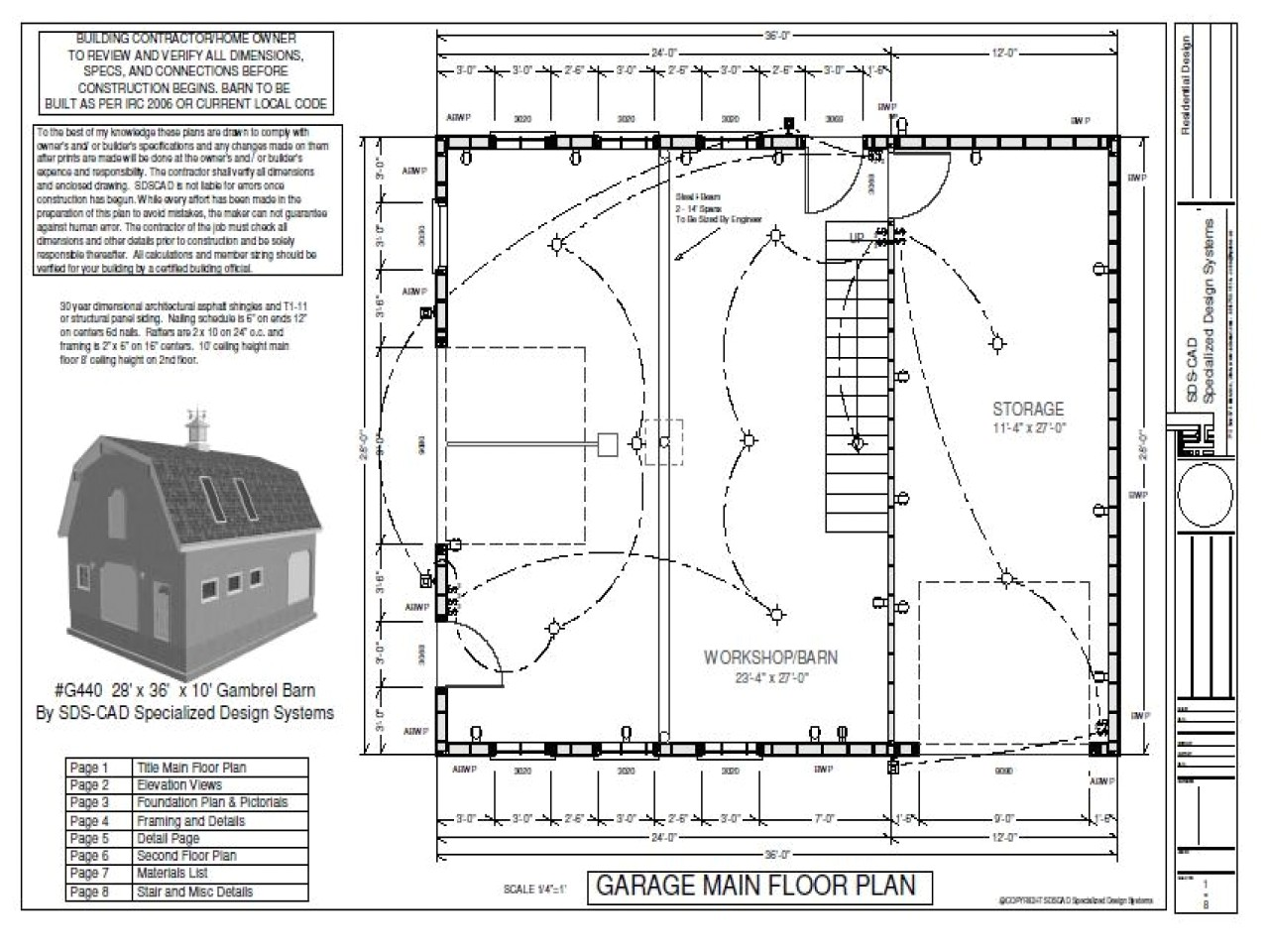e63f1938664a13a0 12x16 gambrel shed material list gambrel barn shed plans free