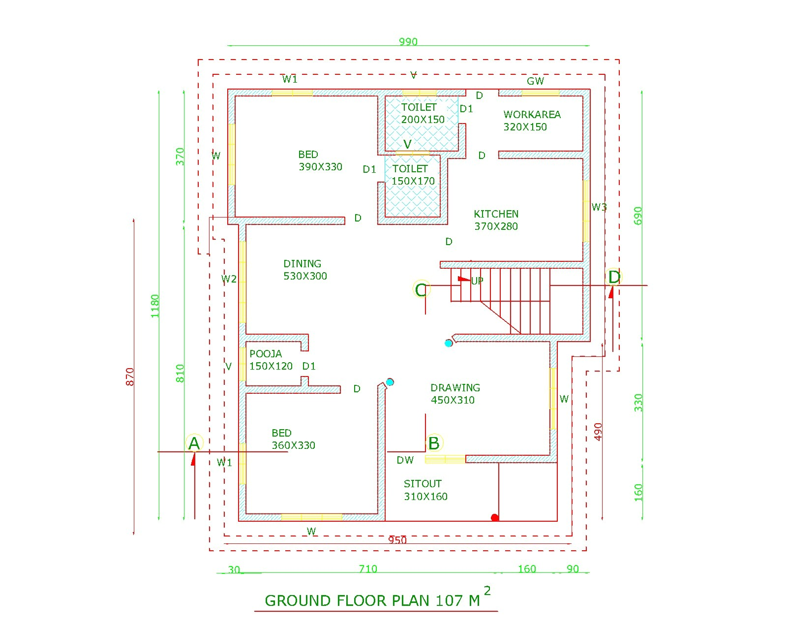free indian vastu home plans awesome classy 40 indian home plans decorating design best 25 indian