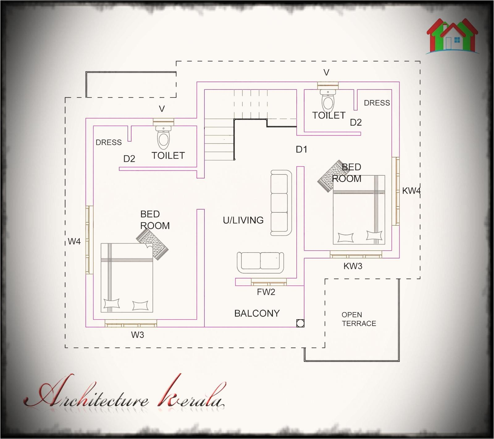 house designs indian style front
