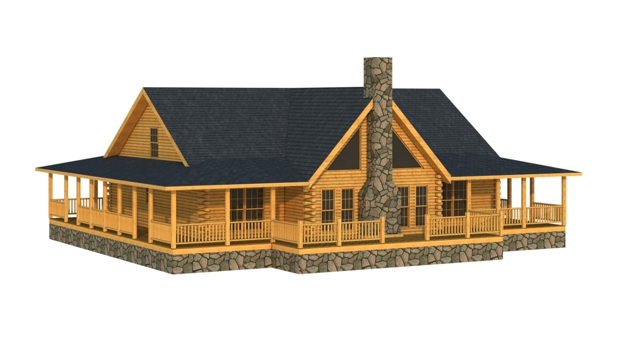 252117559b4bd840 log cabins free move you free log cabin home plans