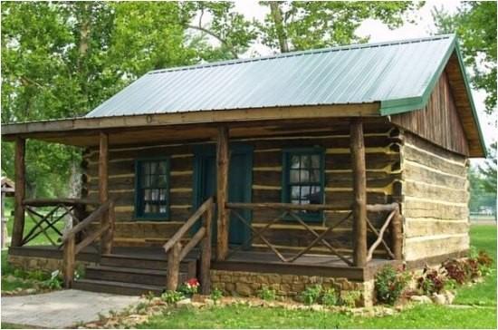 Free Log Home Plans Log Home Plans 11 totally Free Diy Log Cabin Floor Plans