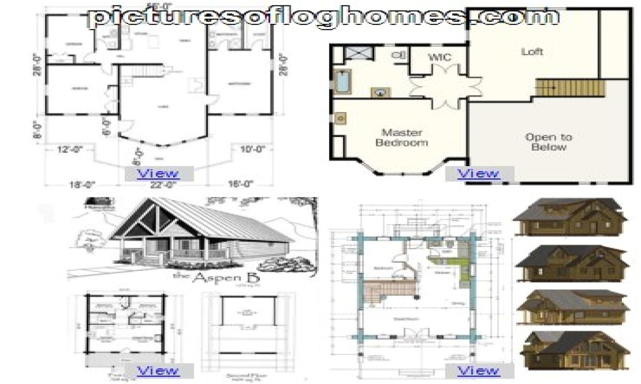 9745b6cd5f50f34b tennessee cabin plans tennessee log home plans