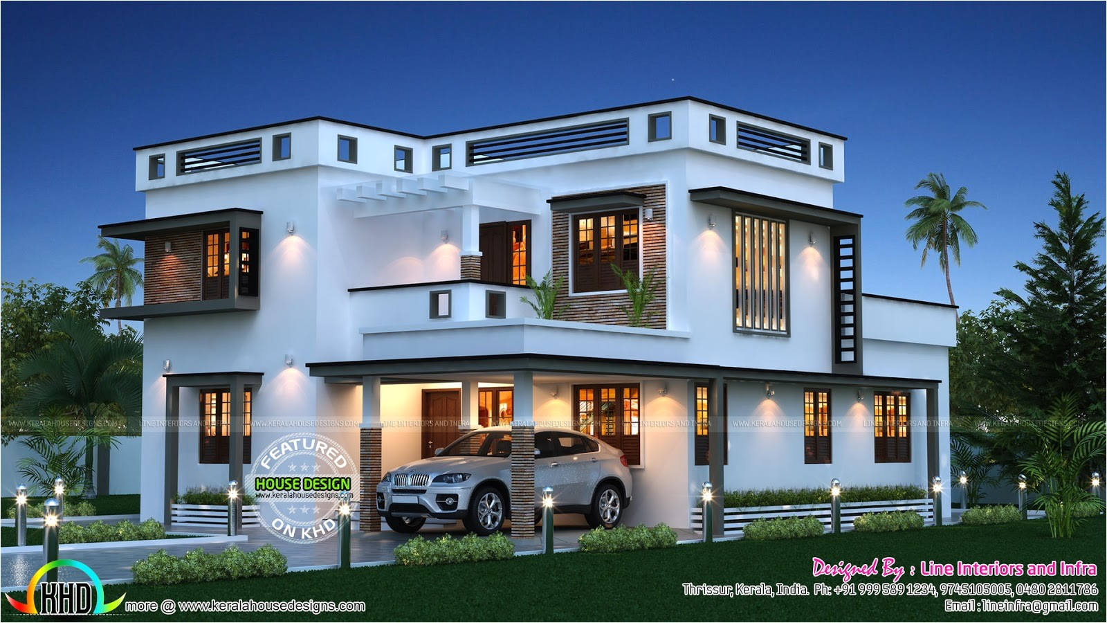 elegant free modern house plans and pictures decorate jd