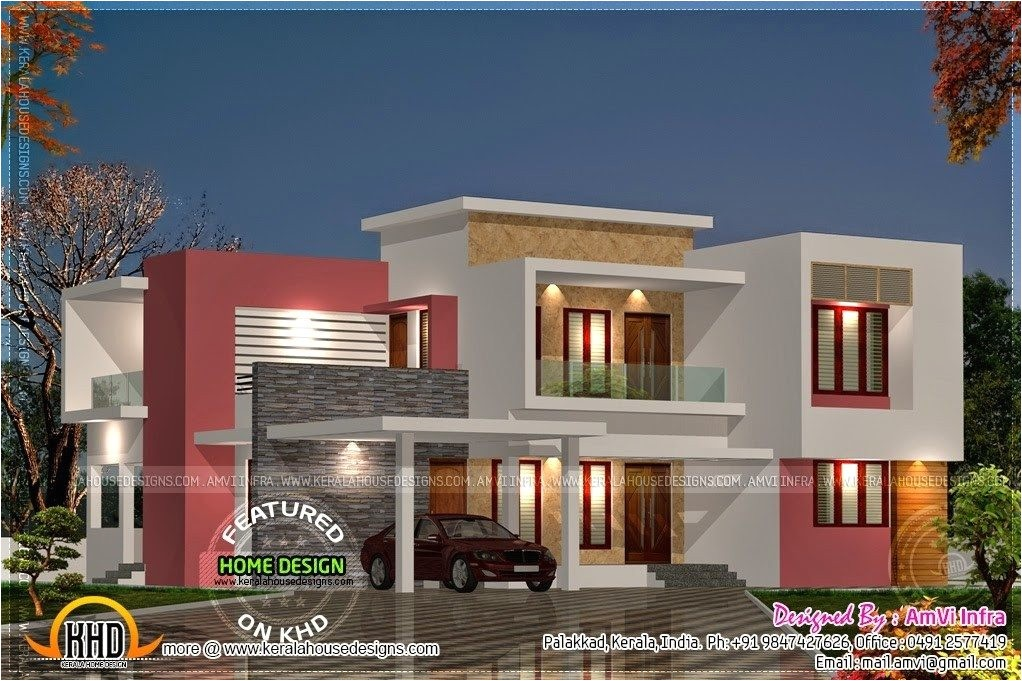modern house designs and floor plans free unique free modern house designs and floor plans house interior