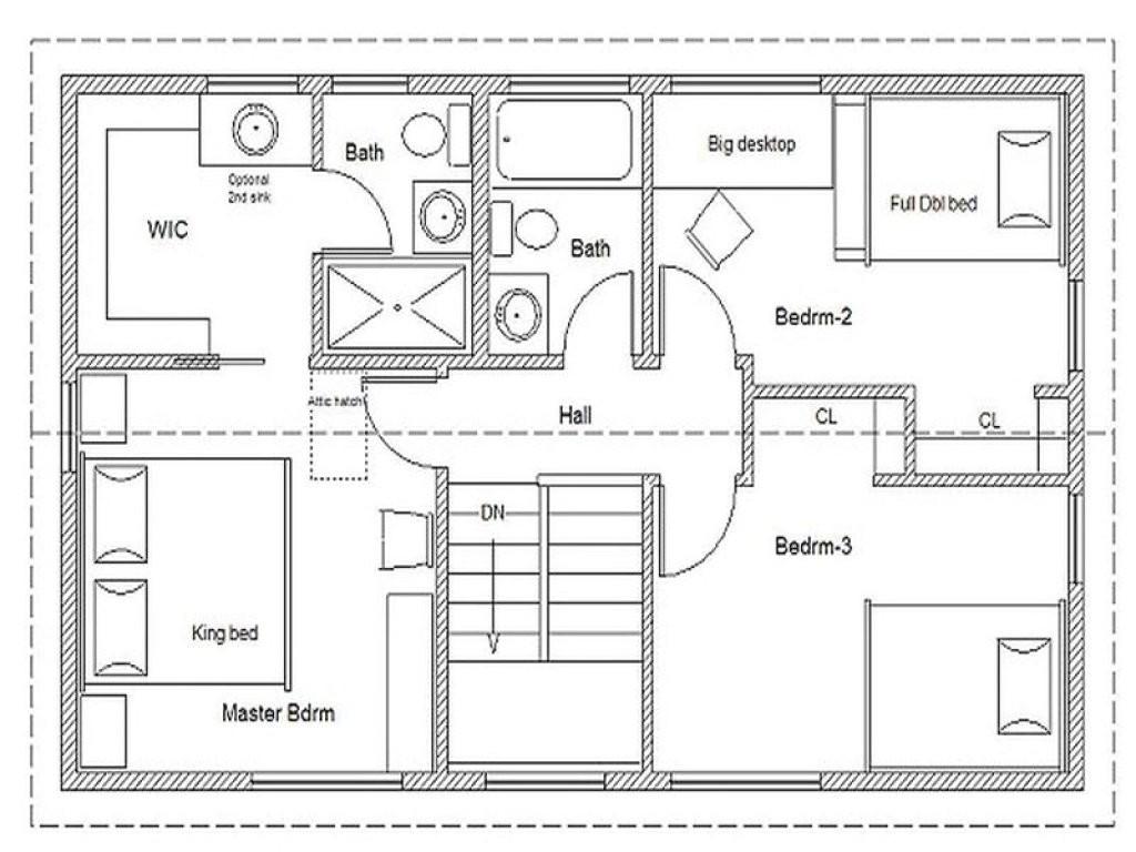 create house floor plans online sandropaintingcom design your own floor plan online 2017 decor modern on ordinary house floor plans online 3