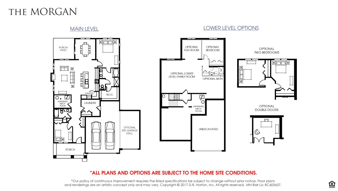 freedom homes floor plans fresh floor 45 perfect floor plan app sets high definition wallpaper