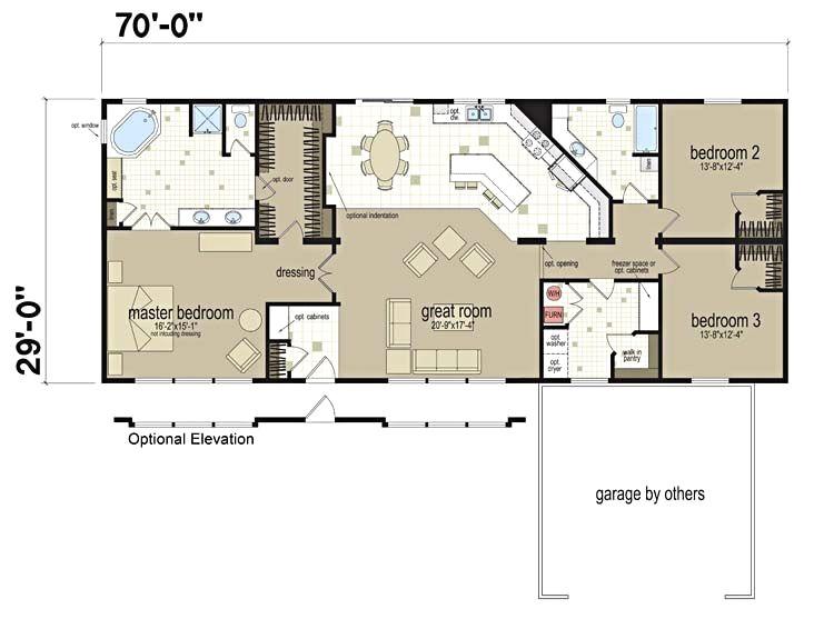 freedom homes floor plans new norris homes floor plans new models norris homes 14x70 mobile home