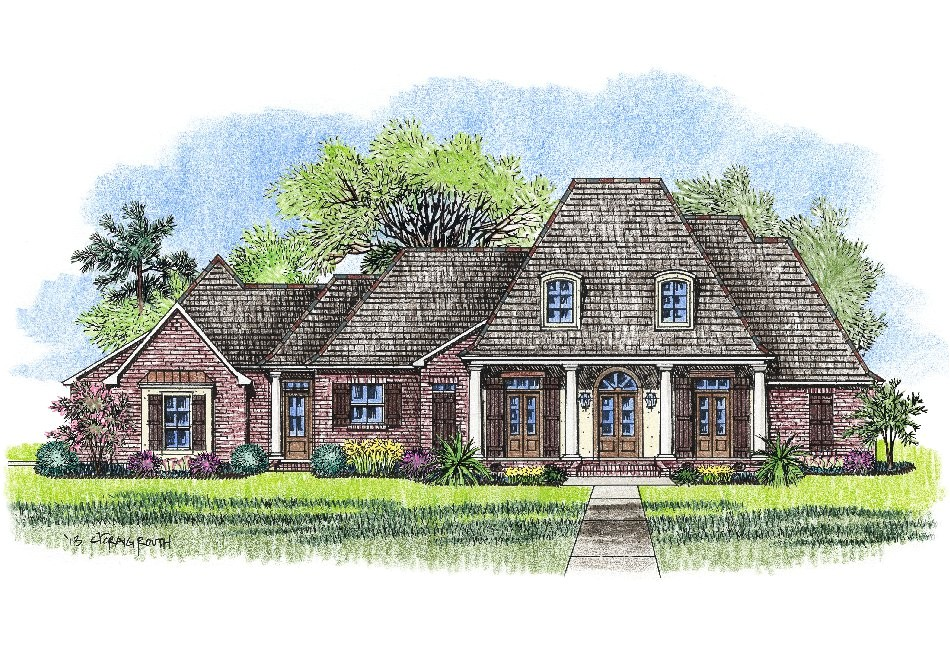 amazing french house plans 4 french country house plans