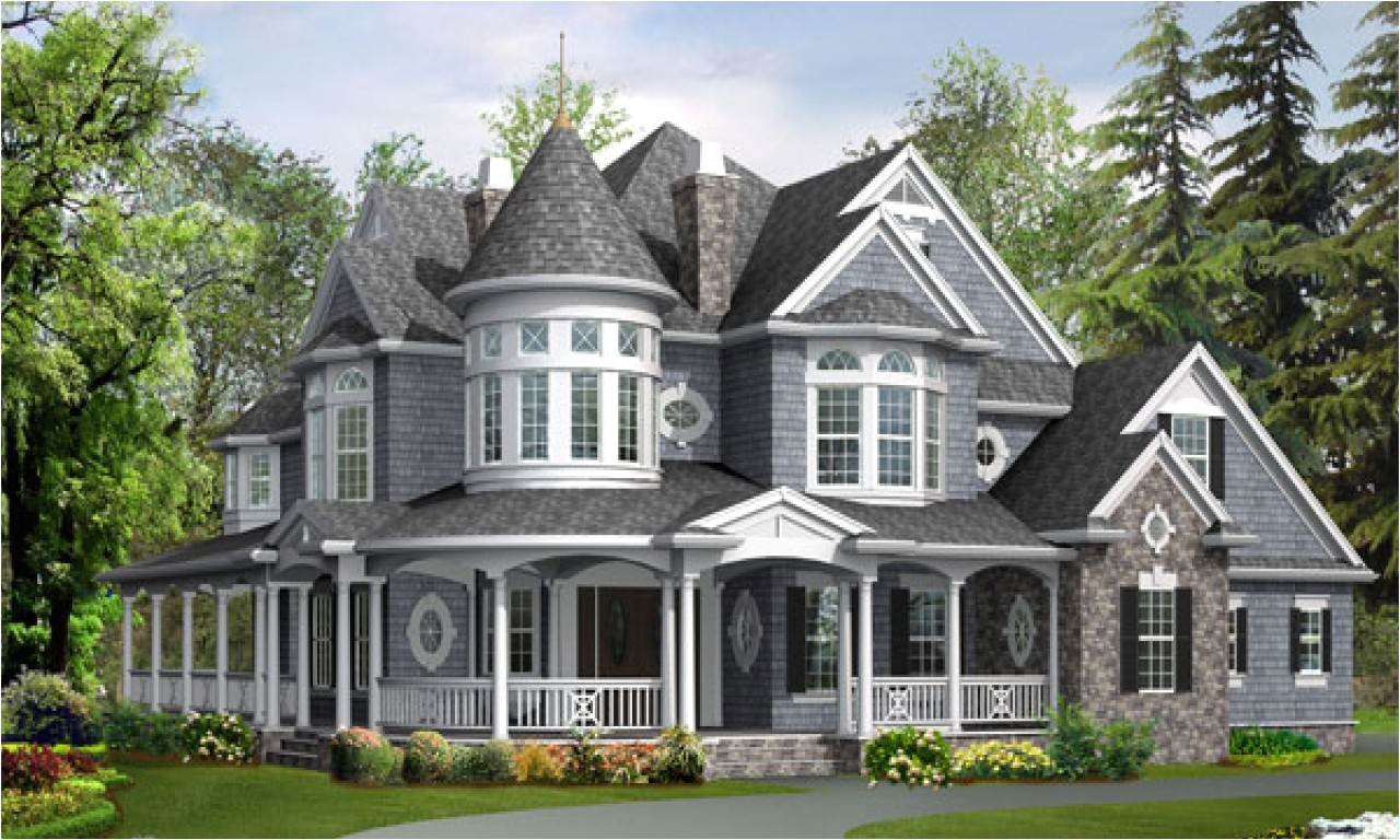 93c8304e4f35e6a5 french country luxury house plans french country home luxury house plans