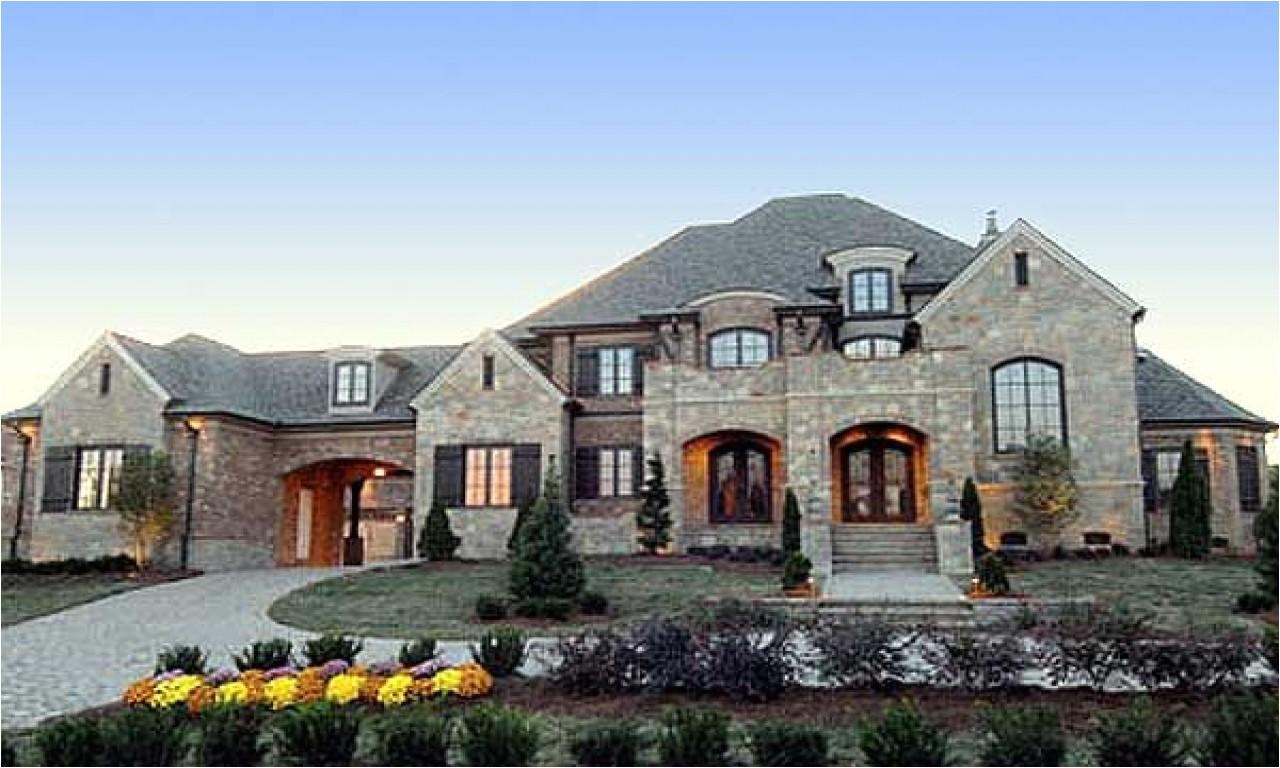 e000cdb4c06465c3 luxury tudor homes french country luxury home designs