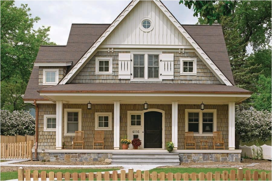 new orleans french quarter style house plans