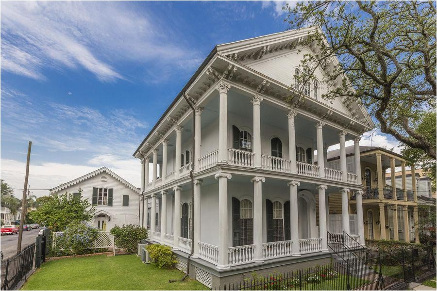 French Quarter Style House Plans Romantic and Chic French Quarter Style House Plans House