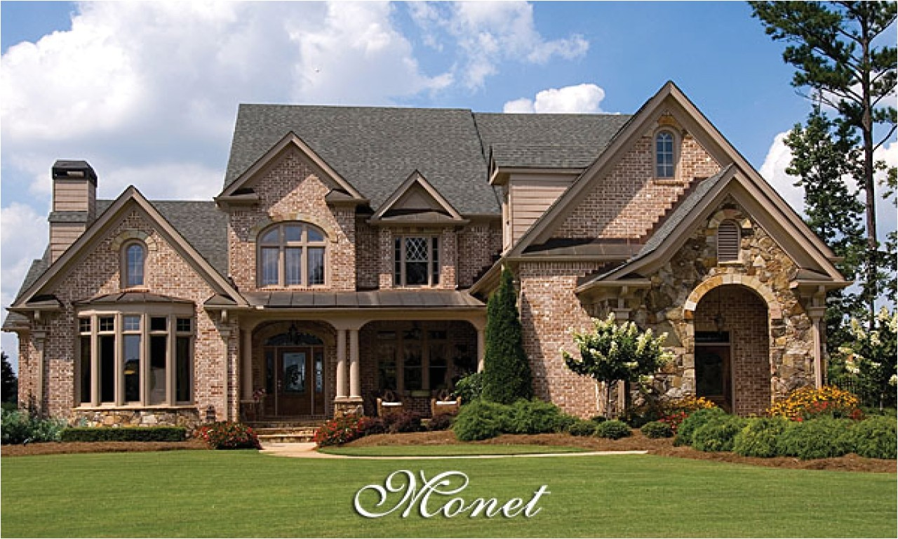 405445aa91a049ba french country style house plans german style house