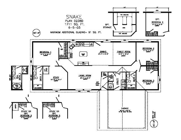 fuqua homes floor plans