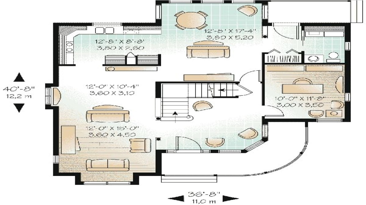 a150cacb23f36b96 3 bedroom house floor plans with garage 3 bedroom house with pool