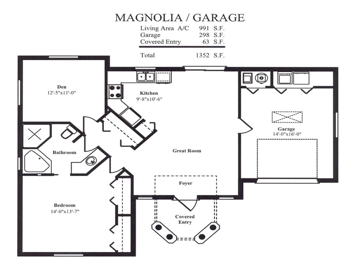 ab13e6a09fe2d17e cottage garage garage guest house floor plans