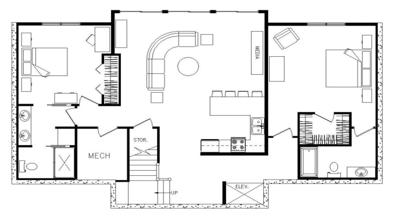 2b142cc730e4545c rectangular ranch house with 3 car garage rectangular ranch house floor plans