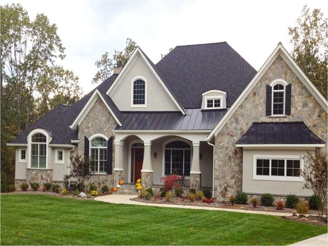 gardner house plans