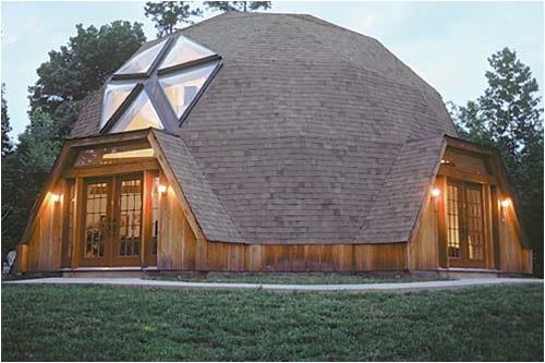 an overview of alternative housing designs part three