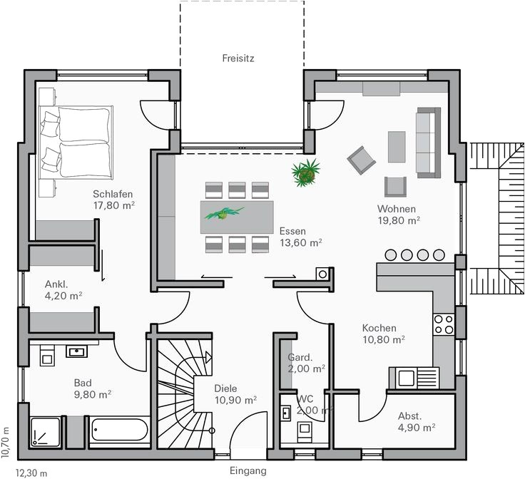 german home plans awesome german home plans fresh german chalet home plans momchuri house