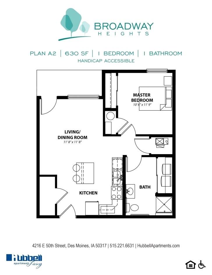 get a home plan com