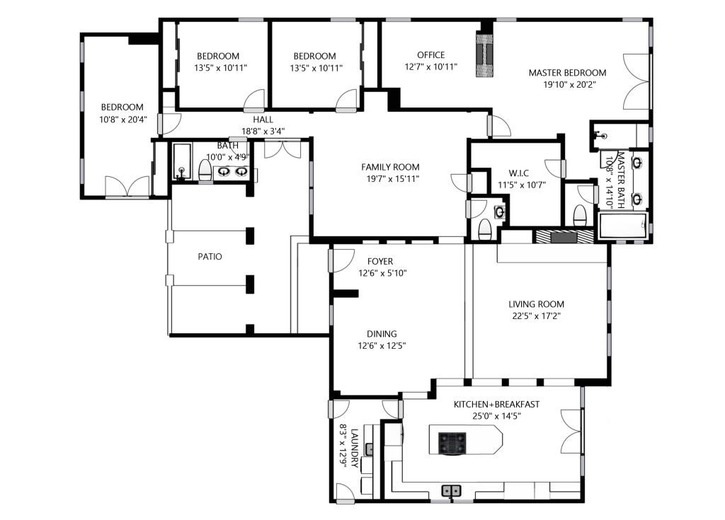 www get a home plan com