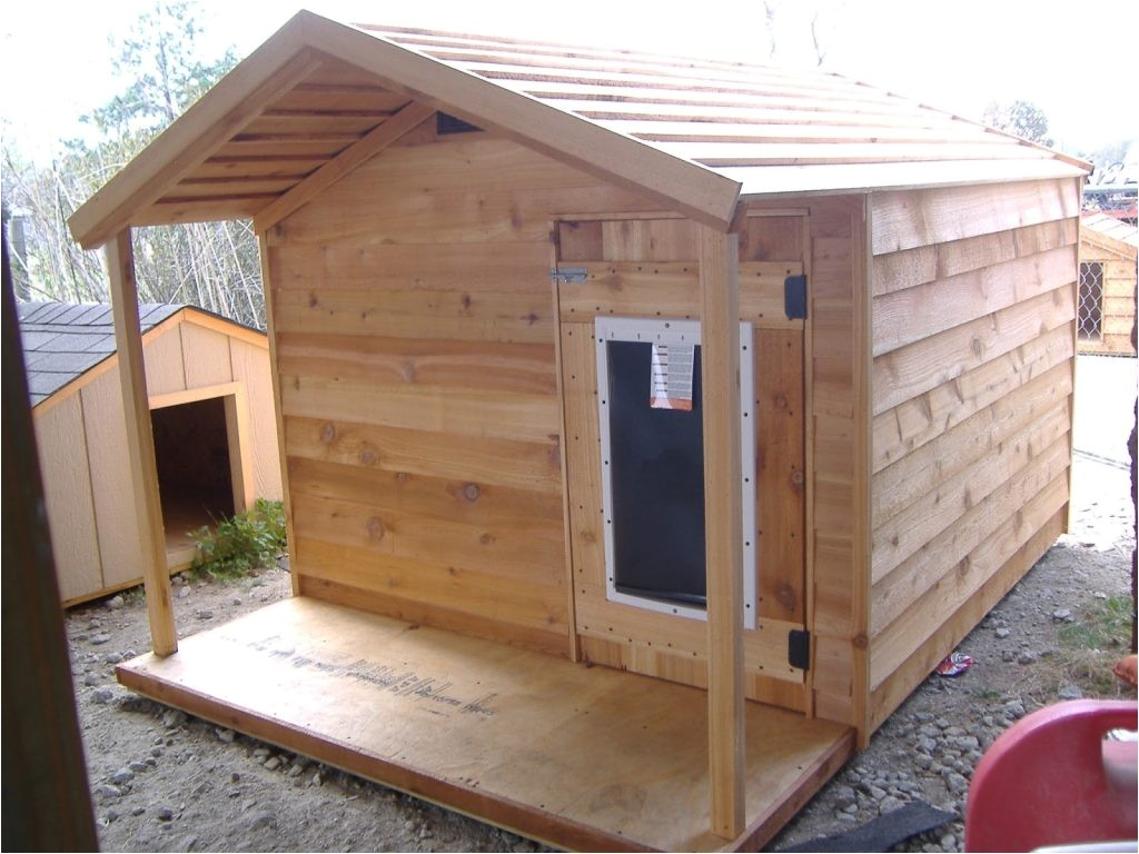 great dane dog house plans luxury best 25 extra large dog house ideas on pinterest